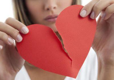 Come Riconquistare il tuo ex per sempre