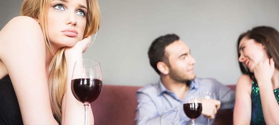 sesso a pagamento per strada come riconquistare il marito