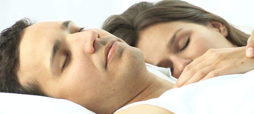 uomo cerca donna perugia come riconquistare una ex
