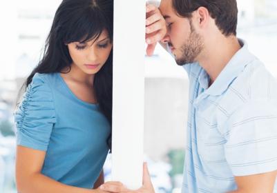 Capire il comportamento del tuo ex dopo la rottura