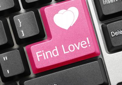 Come Utilizzo Facebook Per Riconquistare una Ex