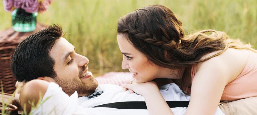 Come puoi fare in modo che ex si innamori di nuovo di te