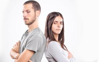 Cosa fare se l'ex ti ha bloccato