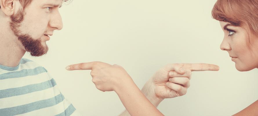 Decodifica i segnali misti del tuo ex e impara a gestirli
