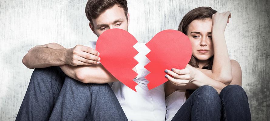 frequentando più di una persona alla volta articoli del sito di dating online