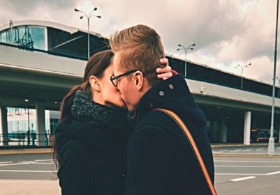 La mia ex ragazza è tornata da me: cosa fare?
