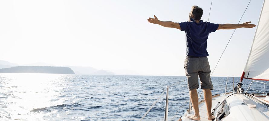 cambia il tuo stile di vita per dimenticare una ex