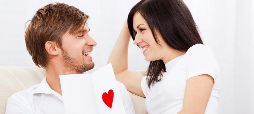 cambiare la percezione negativa che ex ha di te