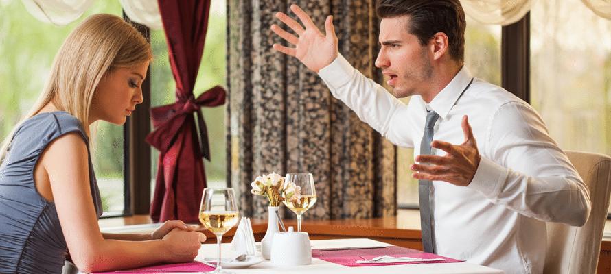 come puoi fare per riconquistare una ex indecisa