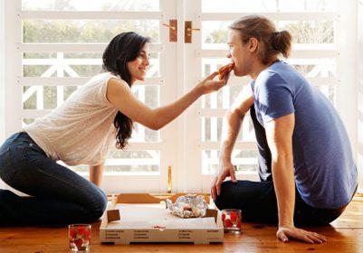 Cosa dovresti fare se il tuo ex ti chiede di rimanere amici?