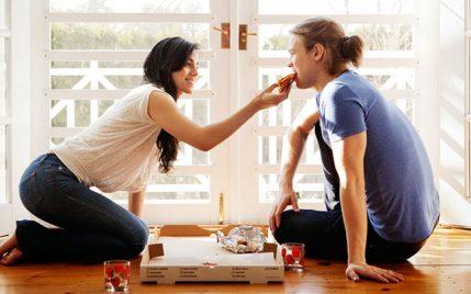 cosa fare se ex vuole rimanere amico
