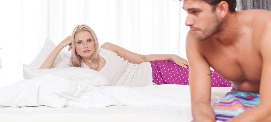 Come Riconquistare l'Amante? Ecco cosa devi fare