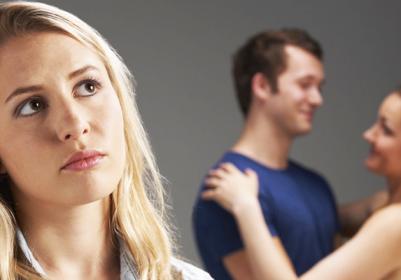 riconquistare un ex fidanzato che adessoha la fidanzata