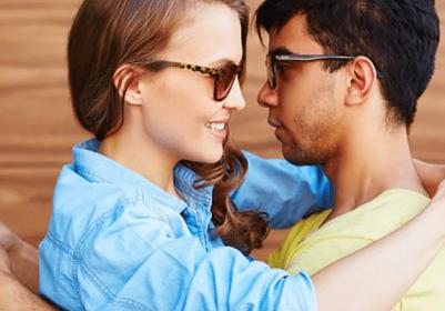 Come ricontattare l'ex con un messaggio? 3 esempi che puoi utilizzare
