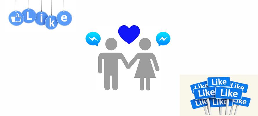 utilizzare Facebook per riconquistare l'ex