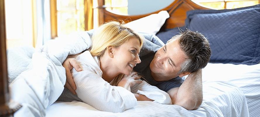 Concetti di psicologia per capire come riconquistare un marito