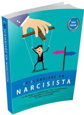 (RI) Cambiare un Narcisista